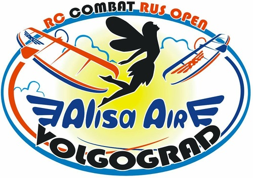 Alisa Air